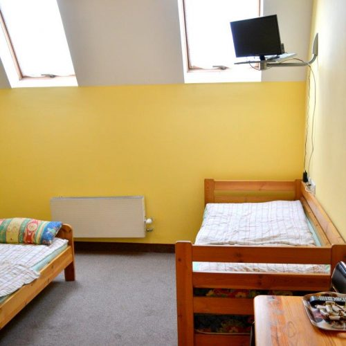 Pokój Nr 1 (3)
