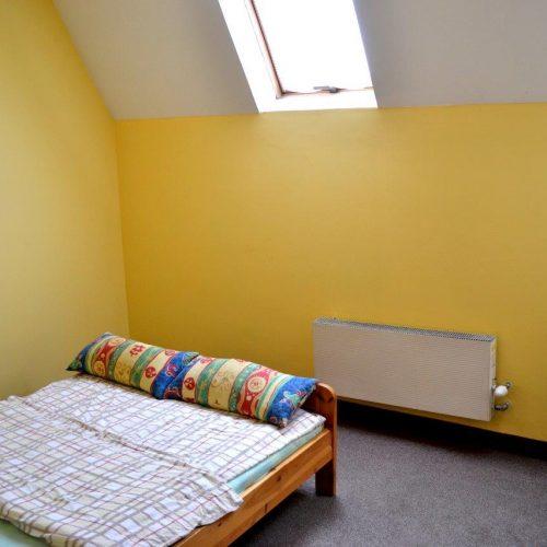 Pokój Nr 1 (4)