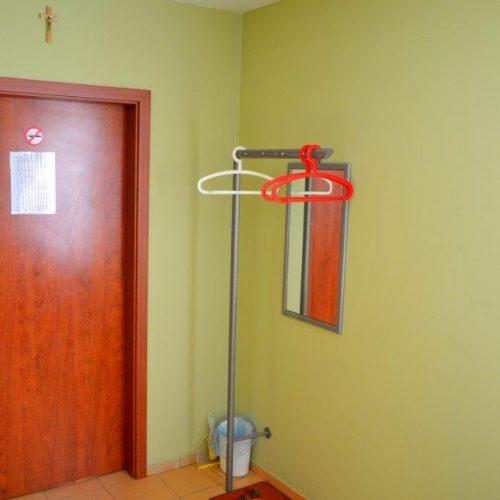 Pokój Nr 2 (3)
