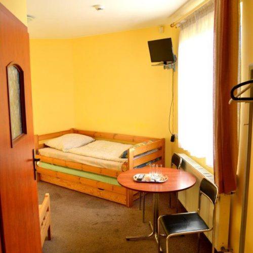 Pokój Nr 3 (1)