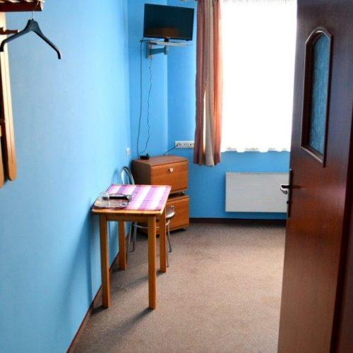 Pokój Nr 4 (2)